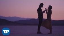 Matoma 'False Alarm' music video