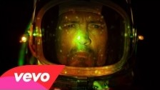 Soundgarden 'Halfway There' music video