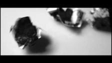 Hot Apple Pie 'Hillbillies' music video