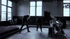 Helms Alee '8/16' music video