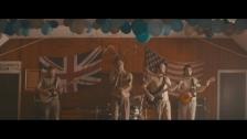Omaha 'G.N.D' music video