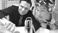 Corey Feldman 'DUH!' music video