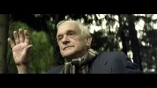 Zornik 'The Enemy' music video
