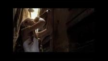 Otto Ohm 'Domani' music video