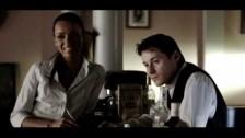 Arsenium 'Minimum' music video