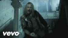 Helloween 'Are You Metal?' music video