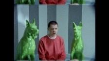 Watsky 'Little Slice' music video