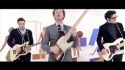 Two Door Cinema Club 'What You Know' Music Video