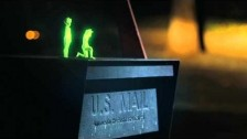 Cut Copy 'We Are Explorers' music video