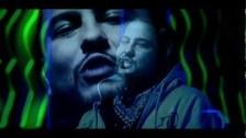 Belly 'Pressure' music video
