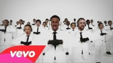 Nick Cannon 'Looking For A Dream' music video