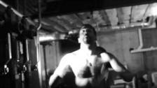Murs '316 Ways' music video