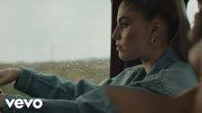 London Grammar 'How Does It Feel' music video