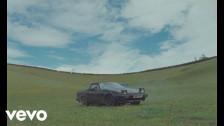 Maverick Sabre 'Signs' music video