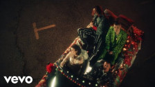 DRD 'Defuera' music video
