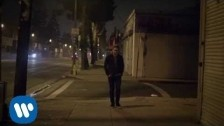 Hunter Hayes 'Invisible' music video