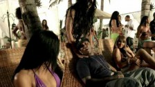 Young Jeezy 'Vacation' music video