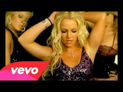 112208825164-britney-spears-piece-of-me_music_video_ov.jpg
