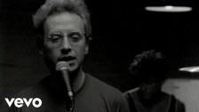Smash Palace 'Living On The Borderline' music video