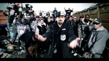 Cypress Hill 'It Ain't Nothing' music video