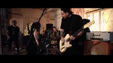 The Sheds 'I'll Be Fine' music video