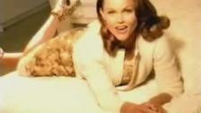 Belinda Carlisle 'California' music video
