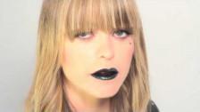 Taryn Manning 'Turn It Up' music video