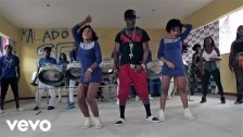 Kalado 'Sex Slave' music video
