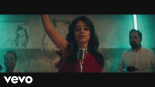 Camila Cabello 'Havana' music video