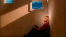Olivia Newton-John 'Precious Love' music video