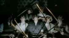 Madness 'Our House' music video