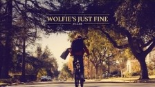 Wolfie's Just Fine 'It's A Job' music video