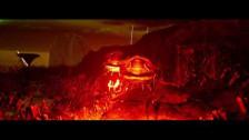 Baauer 'Pizzawala' music video