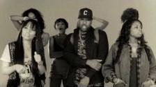 Dom Kennedy 'CDC' music video