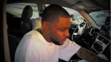 Slim Chance 'Pelican State' music video
