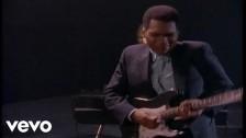 Robert Cray 'Right Next Door (Because Of Me)' music video