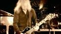 Gotthard 'Have A Little Faith' Music Video
