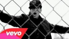 Daddy Yankee 'El Mejor De Todos Los Tiempos' music video