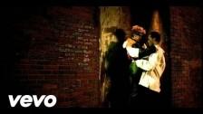 Profyle 'Damn' music video