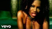 Xscape 'My Little Secret' music video