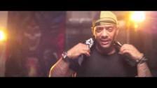 Prodigy 'Live' music video