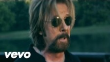 Brooks & Dunn 'Put A Girl In It' music video