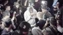 Statik Selektah 'Play The Game' Music Video