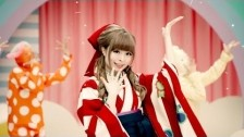 Kyary Pamyu Pamyu 'Yume no Hajima Ring Ring' music video