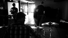 The Swellers 'Running Out Of Places To Go' music video