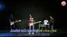 Thomas Arya 'Bunga Jalanan' music video