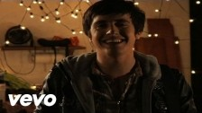 Parachute 'She Is Love' music video