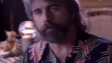 Michael McDonald 'Sweet Freedom' music video