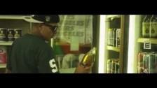 King Lil G 'AK47' music video