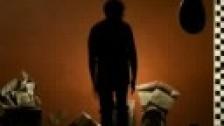 Marco Notari 'Io non mi riconosco nel mio stato' music video
